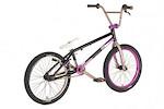 ...mongoose велосипеды, велосипед напрокат и б у велосипеды из германии.